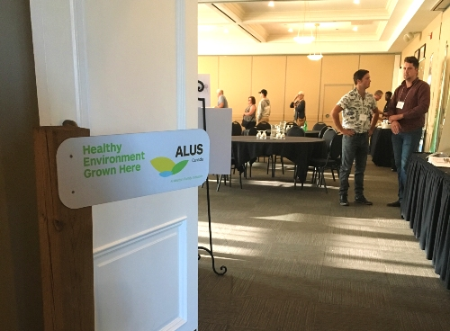New ALUS community of ALUS Middlesex launches in Ontario
